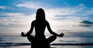 Yoga Lessons at Your Home Taigum Brisbane North East Preview