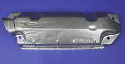 00-07 Dodge Dakota Durango 4.7L Right Side Exhaust Manifold Heat Shield (Exhaust Manifold Heat Shield)