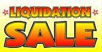 Liquidation Sales Express