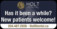 Full Service Family Dentistry and Oral Care