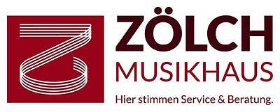 Musikhaus Zölch