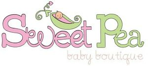 Sweet Pea Baby Boutique