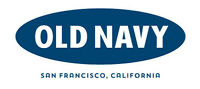 Old Navy Orchard Park is Hiring!