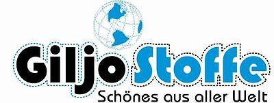 Giljo-Stoffe