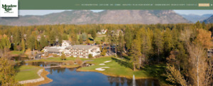 Vacation Property for Rent - Meadow Lake Golf Resort