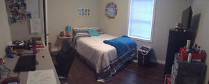 Student room for Rent - walking distance from Fanshawe