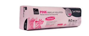 R12, owens corning, rockwool, safe n sound, atticat, rigidfoam