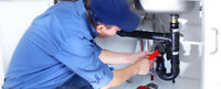 Qualified Master Plumber/Gas Fitter