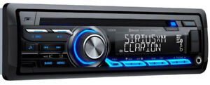 Cz305 Bluetooth CD/USB/MP3/WMA récepteur radio Internet avec
