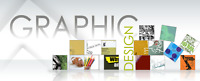 Freelance Graphic Designer!