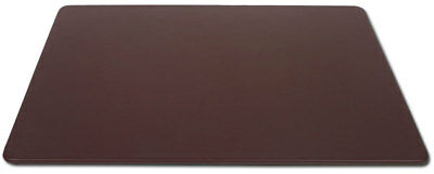 P3418-chocolate-brown-leather-30-x-19-desk-mat-without-rails