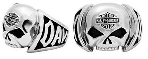 Harley Davidson Rings - Excellent Prices London Ontario image 10