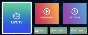 IPTV SERVICE FOR ONLY$ 15.00 A MONTH-IPTV-FREE- TRIAL FOR 3 DAYS