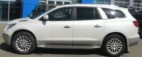 2010 Buick Enclave CX  AWD* LOCAL TRADE* BLUETOOTH