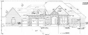 Architectural BCIN Design Services
