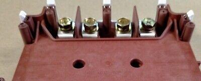 1pc Skim600gd126dlm Semikron Module New In Box