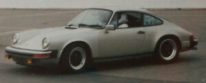looking for 911SC I used to own