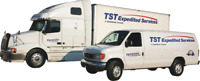 Owner Operators/Truck Driver Required Immediately