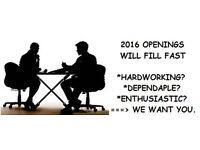 Company expanding
