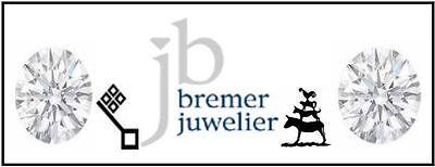 bremer-juwelier.de