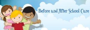 PD days before & after school Childcare - Middle Sackville
