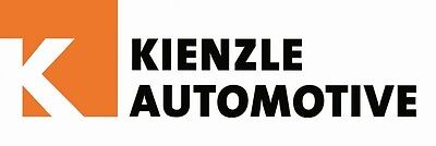 Kienzle_Automotive