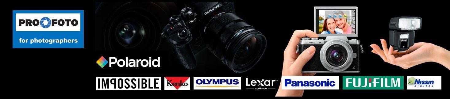 Pro-Foto.LV