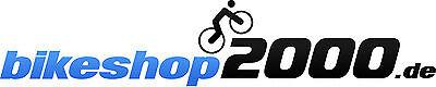 bikeshop2000