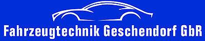 Fahrzeugtechnik Geschendorf