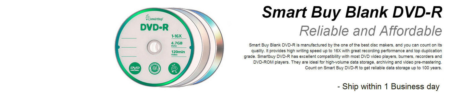 Smartbuy-Depot