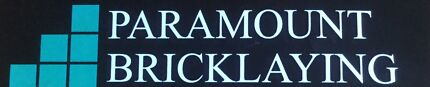 BRICKLAYERS. &. LABOURERS Pakenham Cardinia Area Preview