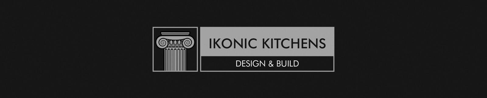 Ikonic Kitchens