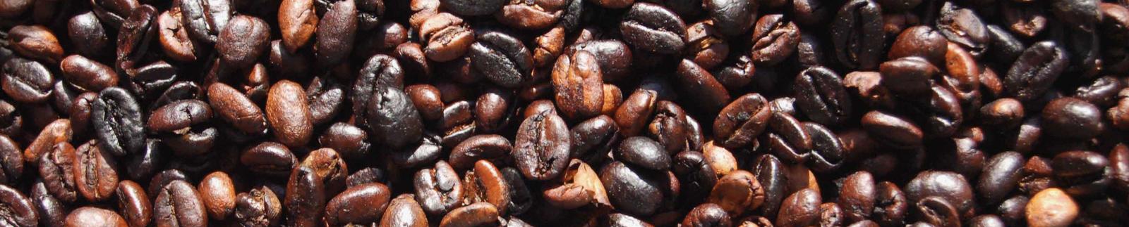 Manaresi Caffe Espresso Coffee