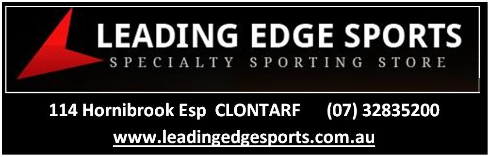 Leading Edge Sports Direct