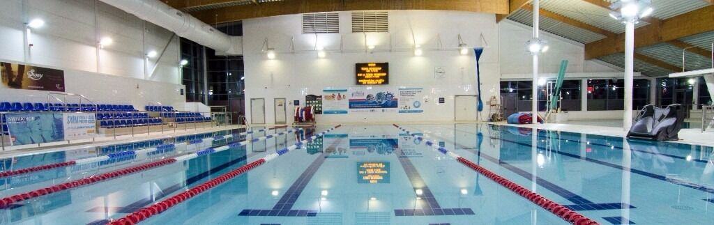 Tudor Grange Leisure Centre Solihull Membership August In Solihull West Midlands Gumtree