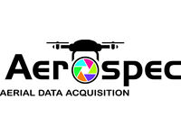 Aerospec - Scotland and Northern England's premier specialist aerial photography and video provider