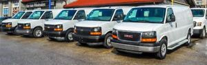 2016 Chevrolet Express 2500 $199.00 bi-weekly