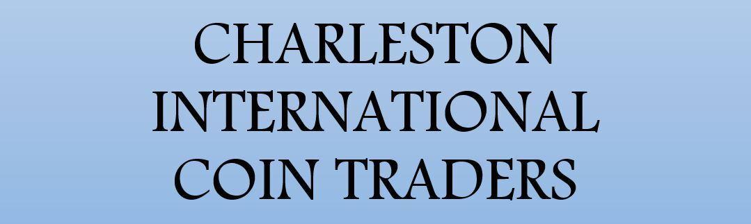 Charleston International Traders