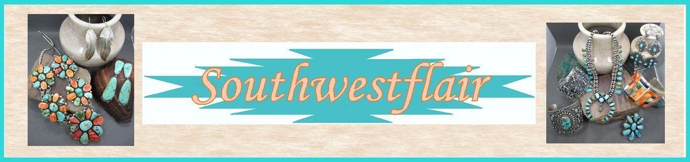Southwestflair