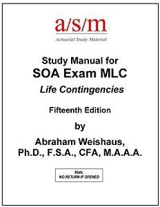 Selling MLC ASM Manual 15th Edition