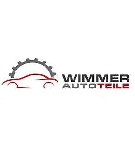 wimmer-autoteile