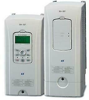 Phase Converter 1 Phase-3 Phase 30hp Convert Single Phase To Three Phase Nema 1