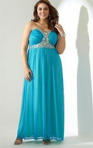 D'muir plus size formal gowns for hire Bannockburn Logan Area Preview