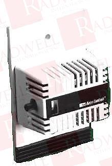 Tcs Basys Controls Tx1140 Tx1140 Rqans1