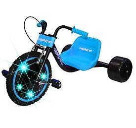 HGL Elektra Hog Bike- 2 LEFT!