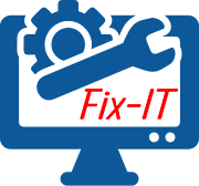 Fix-IT: Computer Repairs Calwell Tuggeranong Preview