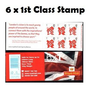 1st & 2nd Class Postage Stamps - **All designs** - FAST DELIVERY - UK STOCK !!