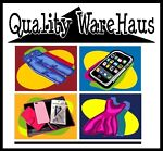 Quality Warehaus