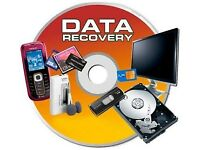 Data Recovery From Broken USB Pen Drives/Samsung Galaxy Mobile Phones