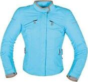 Richa Ladies Jacket